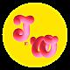 http://wooreeweb.com/main/data/editor/1703/thumb-d64be84c93d9385cc075b666af3688ce_1490862616_2925_80x80.png